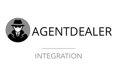 EO AgentDealer Integration