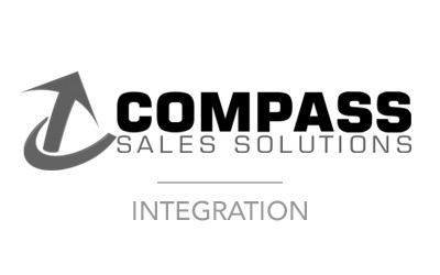 EO Compass Integration