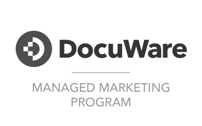 EO Docuware Managed Marketing