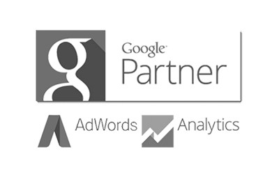 EO Google Partner