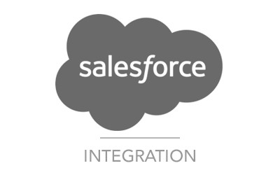 EO Salesforce Integration