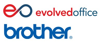 EOxBrother logos