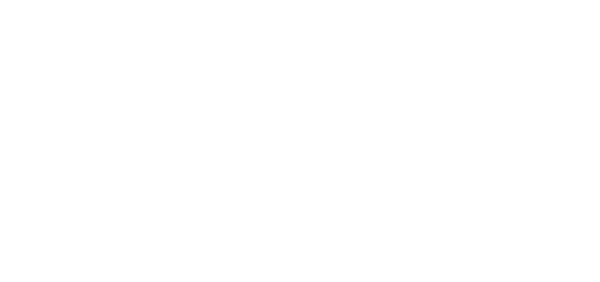 Evolved Office Logo