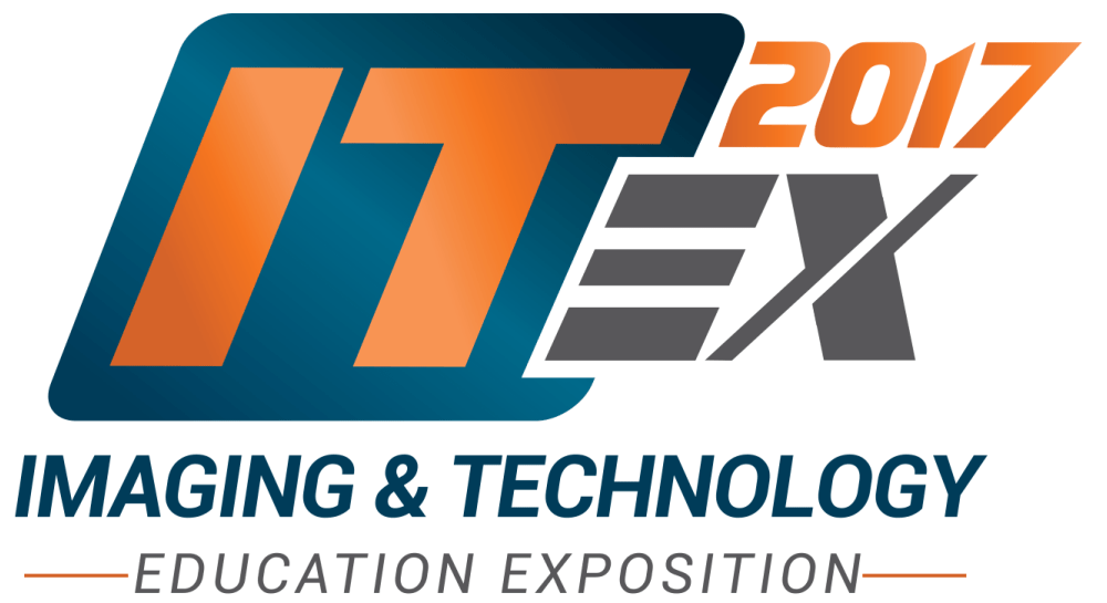 ITEX Imaging & Technology Education Exposition