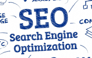 Search-Engine-Optimizations