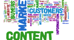 Syndicated vs. Custom Content: What kind of content should you post online?