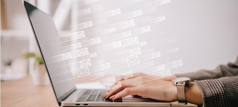 how-to-know-if-email-marketing-service-is-right-for-busines