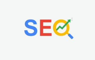 SEO-minimal-logo-with-magnifying-glass-symbol
