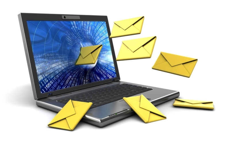 Consistency: The Key to Email Marketing Success