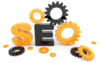 SEO Basics: Is Your Website up to Par?